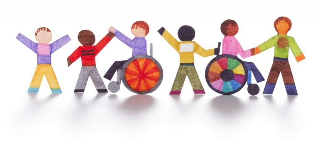 assistenza disabili ceprano arce pastena strangolagalli ripi